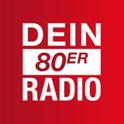 Radio Hochstift-Logo