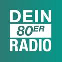 Radio RSG-Logo