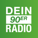 Radio 90.1 Mönchengladbach-Logo