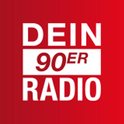 107.7 Radio Hagen-Logo