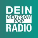 Hellweg Radio-Logo
