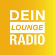 Radio Leverkusen-Logo