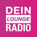 Radio MK-Logo