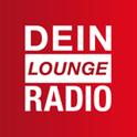 Radio K.W.-Logo