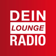 Radio WMW-Logo