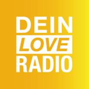 Radio Köln-Logo