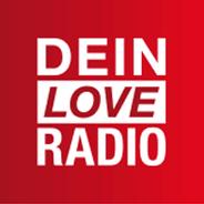 Radio Emscher Lippe-Logo