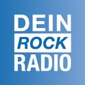 Welle Niederrhein-Logo