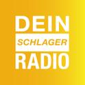 Antenne Niederrhein-Logo