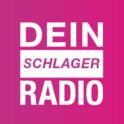 Radio Lippe Welle Hamm-Logo