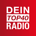 Radio Herford-Logo