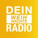 Radio Berg-Logo