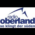 Radio Oberland-Logo