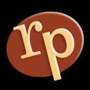 Radio Paradise-Logo
