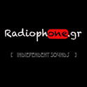 Radiophone.gr-Logo