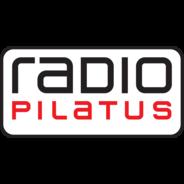 Aktuelle Radio Charts Hören