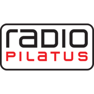Radio Pilatus-Logo