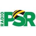 RADIO PSR-Logo