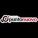 Radio Punto Nuovo-Logo