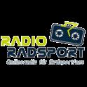 RadioRadsport-Logo