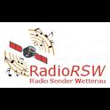 RadioRSW-Logo
