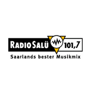 RADIO SALUE Podcast-Show-Logo