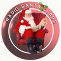 Radio Santa Claus-Logo