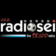 Radio Sei-Logo