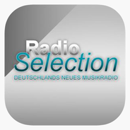 RadioSelection.de-Logo