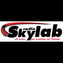 Radio Skylab-Logo