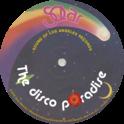 Radio Solar-Logo