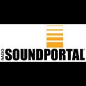 Radio Soundportal-Logo