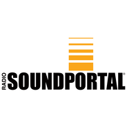 Radio Soundportal-Logo
