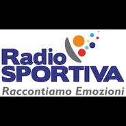 Radio Sportiva-Logo