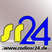 radiosr24-Logo