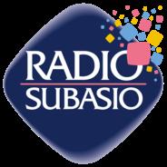 Radio Subasio-Logo