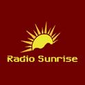 Radio Sunrise-Logo