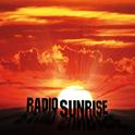 Radio Sunrise 202-Logo