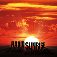Radio Sunrise 202-Logo