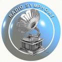 Radio Symphony-Logo