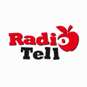 Radio Tell-Logo