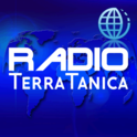 Radio TerraTanica-Logo