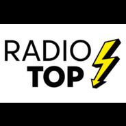 RADIO TOP-Logo