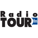 Radio Tour-Logo