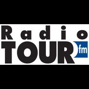 Radio Tour-Logo