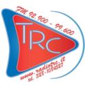 RadioTRC-Logo