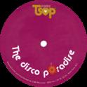 Radio TSOP-Logo