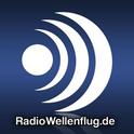 Radio Wellenflug-Logo