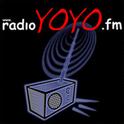 radioYOYO.fm-Logo
