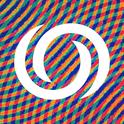 radiOzora-Logo